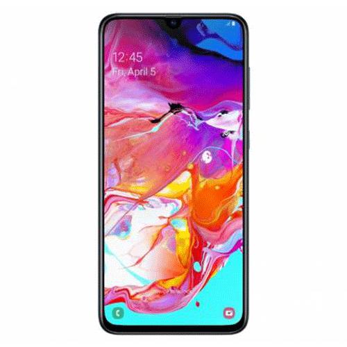 گوشی موبایل سامسونگ مدل Galaxy A70