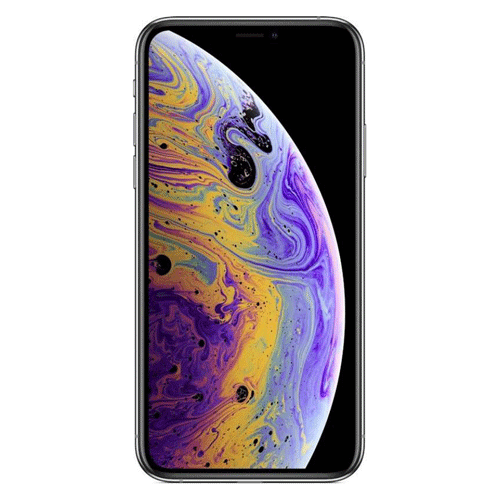 گوشی موبایل اپل مدل iPhone XS Max