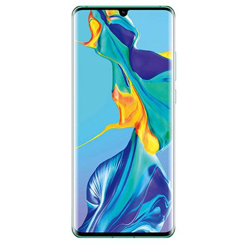 گوشی موبایل هواوی مدل Huawei P30 Pro