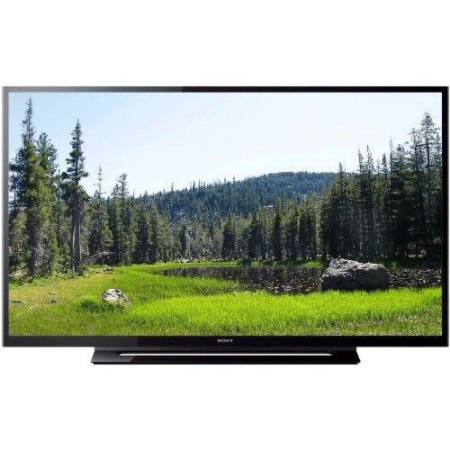 تلویزیون سونی ال ای دی ۳۲ اینچ مدل R303E