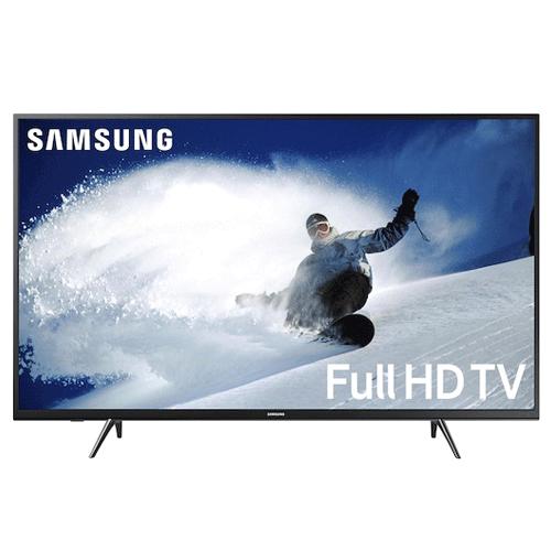 تلویزیون ال ای دی سامسونگ ۴۳ اینچ مدل J5202