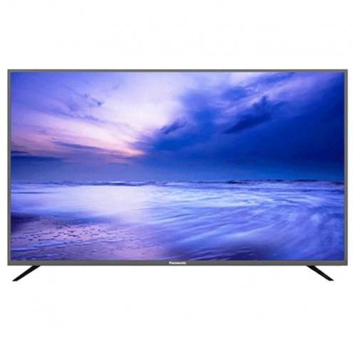 تلویزیون ال ای دی پاناسونیک ۴۹ اینچ مدل F336M
