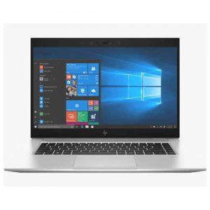 لپ تاپ استوک HP Elitebook 1050