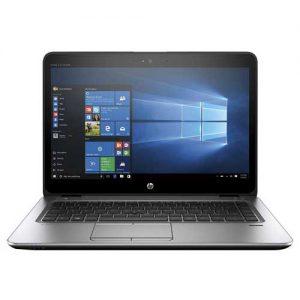 لپ تاپ استوک HP Elitebook 745 G3