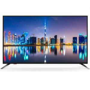تلویزیون هوشمند Full HD شارپ 45 اینچ مدل Ae1x
