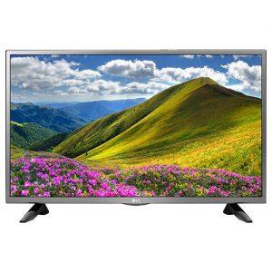 تلویزیون ال جی ۳۲ اینچ مدل 32LJ520