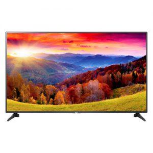 تلویزیون ال جی 49 اینچ مدل 49LH541T
