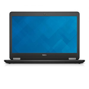 Dell-Latitude-14-E7450-Ultrabook-i7