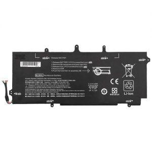 باتری اورجینال لپ تاپ اچ پی BL06XL