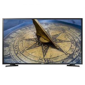 تلویزیون Full HD سامسونگ 40 اینچ مدل 40N5000