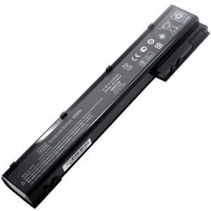 باتری لپ تاپ اچ پی HP 8770W