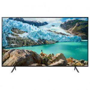 تلویزیون هوشمند 4K سامسونگ 43 اینچ مدل 43RU7170