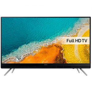 تلویزیون فول اچ دی سامسونگ 43 اینچ مدل 43K5002