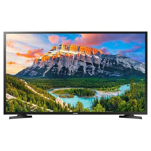 تلویزیون 43 اینچ و Full HD سامسونگ مدل 43N5370