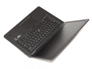 لپ تاپ استوک Dell Latitude E7450