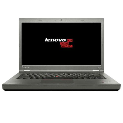 لپ تاپ استوک 15.6 اینچی لنوو مدل ThinkPad T540P - i7