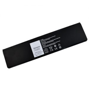 باتری لپ تاپ Dell Latitude E7440 4500mAh Battery