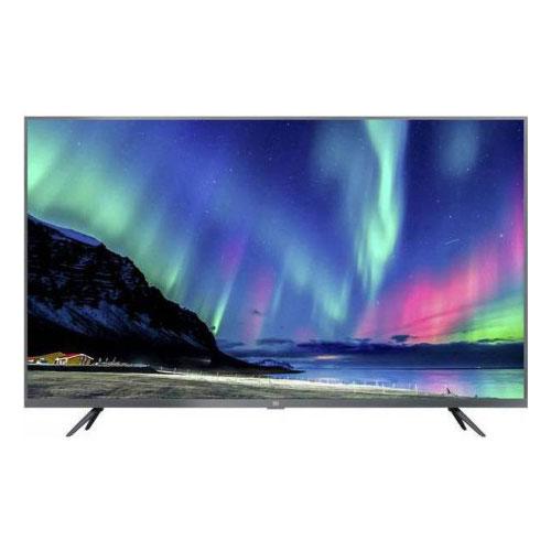 تلویزیون هوشمند شیائومی 43اینچ 4K مدلL43M5-5ASP