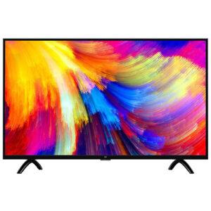 تلویزیون هوشمند شیائومی 32اینچ 4A مدلL32M5-5ARU