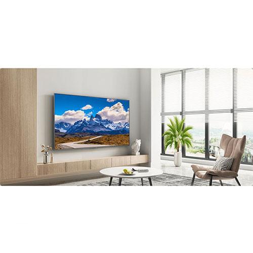 تلویزیون هوشمند شیائومی ۶۵ اینچ 4S
