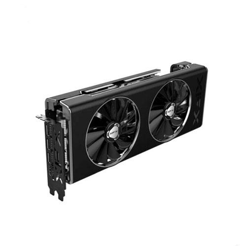 کارت گرافیک AMD رادئون RX5700XT
