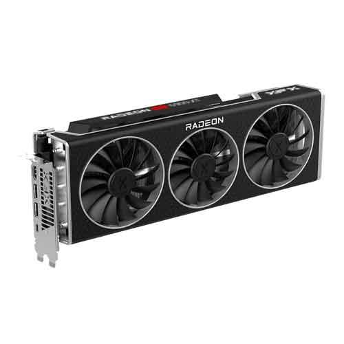 کارت گرافیک AMD رادئون XFX RX 6805 XT