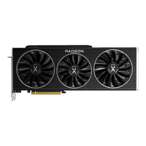 کارت گرافیک AMD رادئون XFX RX 6800 XT